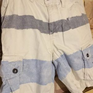 American eagle outfitters Size 30 waist